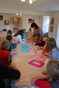 cours enfants (2)