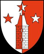 Commune de Villarzel